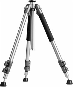 walimex WAL-6702 Pro-Stativ 156cm