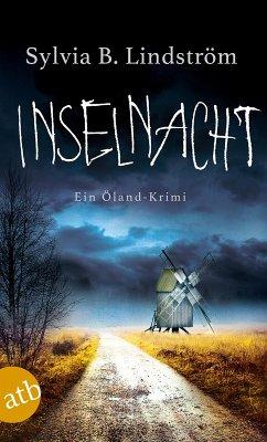 Inselnacht / Stellan Qvist & Alasca Rosengren B...