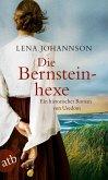 Die Bernsteinhexe (eBook, ePUB)