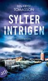 Sylter Intrigen / Kari Blom Bd.2 (eBook, ePUB)