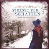 Straße der Schatten (MP3-Download)