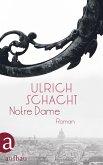 Notre Dame (eBook, ePUB)