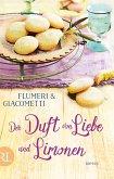 Der Duft von Liebe und Limonen (eBook, ePUB)
