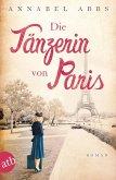 Die Tänzerin von Paris (eBook, ePUB)