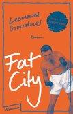 Fat City (eBook, ePUB)