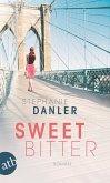 Sweetbitter (eBook, ePUB)