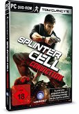 Tom Clancy's: Splinter Cell - Conviction