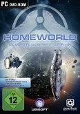 Homeworld - Remastered Collection