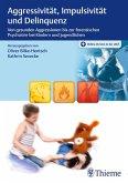 Aggressivität, Impulsivität und Delinquenz (eBook, ePUB)