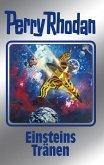 Einsteins Tränen / Perry Rhodan - Silberband Bd.139 (eBook, ePUB)