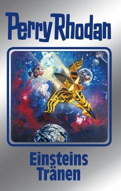 Einsteins Tranen / Perry Rhodan - Silberband Bd.139