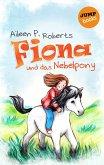 Fiona und das Nebelpony (eBook, ePUB)