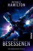 Die Besessenen / Der Armageddon Zyklus Bd.5 (eBook, ePUB)