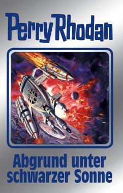 Abgrund unter schwarzer Sonne / Perry Rhodan - Silberband Bd.140 (eBook, ePUB)