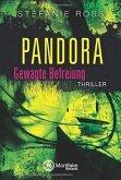 Pandora / LKA/SEAL Bd.6