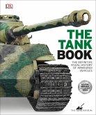 The Tank Book