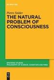 The Natural Problem of Consciousness