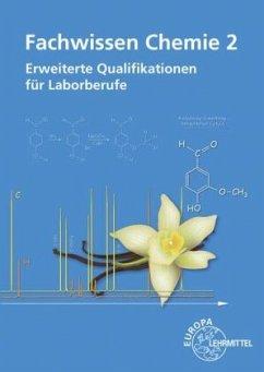 Fachwissen Chemie 2