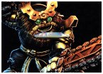 Skylanders Imaginators Sensei, Master Chain Reaction, 1 Figur