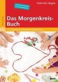 Das Morgenkreis-Buch (eBook, PDF)