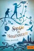 Sophie im Narrenreich (eBook, ePUB)