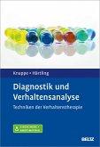 Diagnostik und Verhaltensanalyse (eBook, PDF)