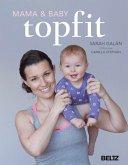 Mama & Baby topfit (eBook, PDF)