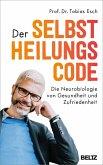 Der Selbstheilungscode (eBook, ePUB)
