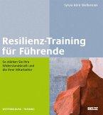 Resilienztraining für Führende (eBook, PDF)