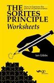 The Sorites Principle Worksheets (eBook, ePUB)