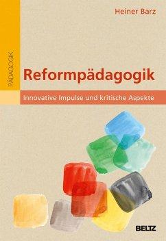 Reformpädagogik (eBook, PDF)
