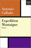 Expedition Montaigne