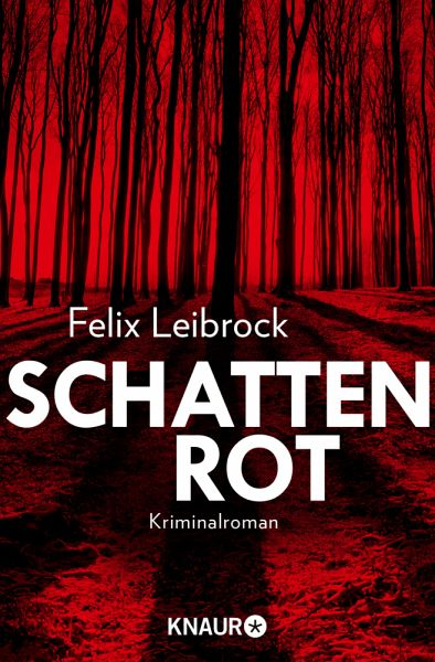 Buch-Reihe Sascha Woltmann