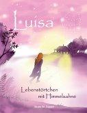 Luisa