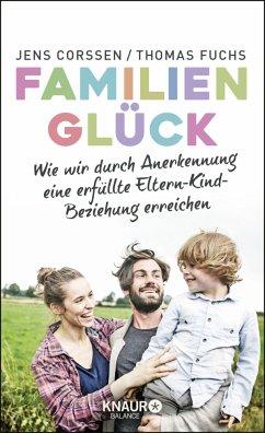 Familienglück - Corssen, Jens; Fuchs, Thomas