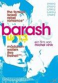 Barash, 1 DVD (hebräisches OmU)