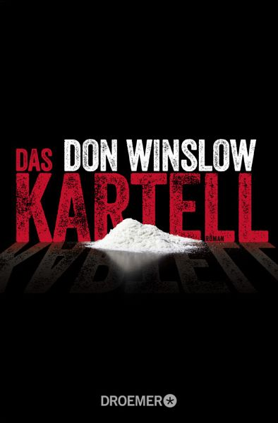 Das Kartell - Winslow, Don