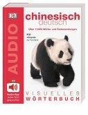 Visuelles Wörterbuch Chinesisch Deutsch