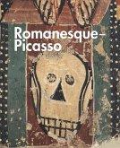 Romanesque - Picasso