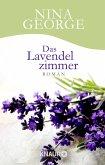 Das Lavendelzimmer / Monsieur Perdu Bd.1