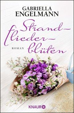 Strandfliederblüten - Engelmann, Gabriella