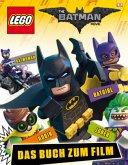 The LEGO® Batman Movie