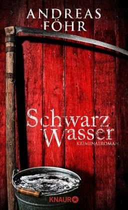 Schwarzwasser Kreuthner Und Wallner Bd7