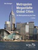 Metropolen, Megastädte, Global Cities (eBook, ePUB)