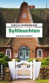 Syltleuchten / Anna Bergmann Bd.1