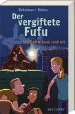 Das GOHO Team ermittelt: Der vergiftete Fufu