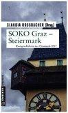 SOKO Graz - Steiermark