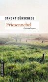 Friesennebel / Dirk Thamsen Bd.6