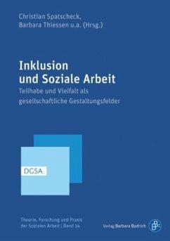 Inklusion und Soziale Arbeit