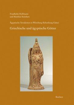 Götter - Hoffmann, Friedhelm; Steinhart, Matthias